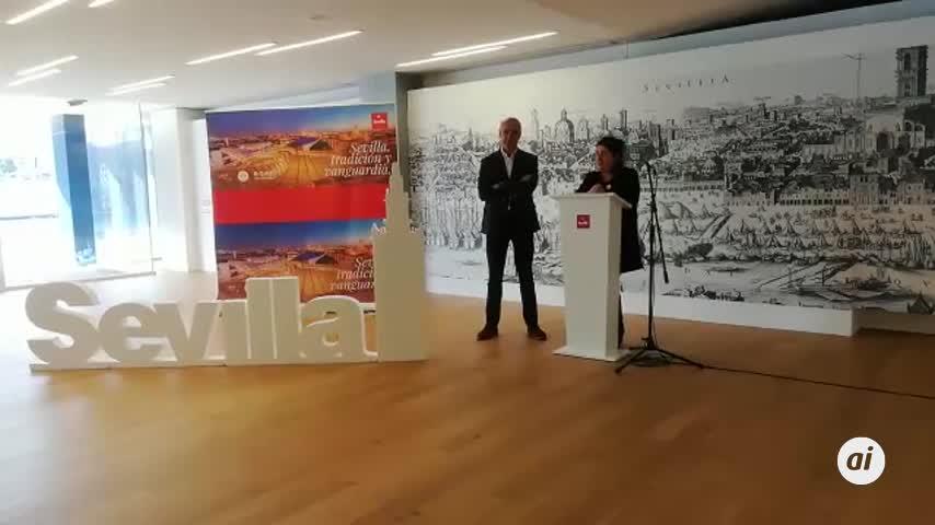 Sevilla servirá la mayor gala de presentación de la Guía Michelín