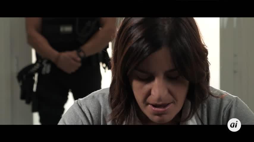 Detienen a la semana unos 3 hombres por violencia machista en Málaga