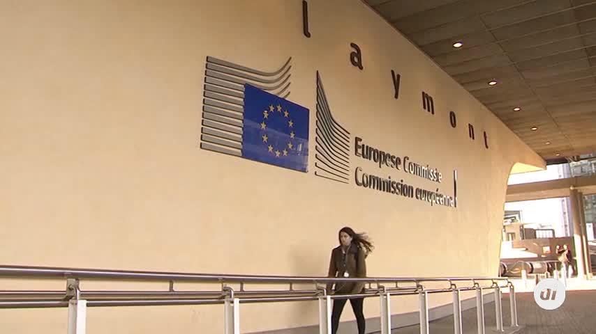 Bruselas advierte a España de que puede incumplir los objetivos