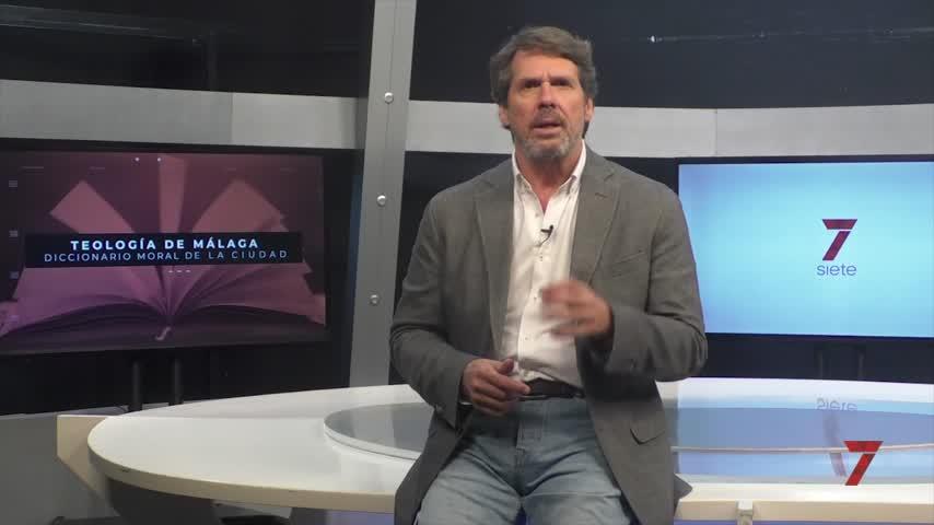 Teología de Málaga. Corrupción