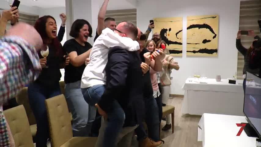 'Mantúa' logra la segunda estrella Michelín para Jerez en un año
