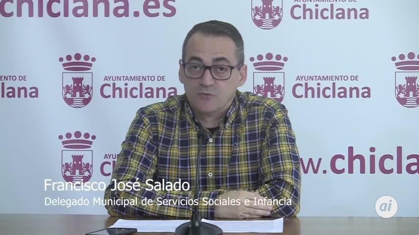 Chiclana contará con un Consejo Local de Infancia y Adolescencia
