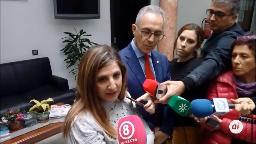 Diputación aboga por la promoción turística única de la provincia