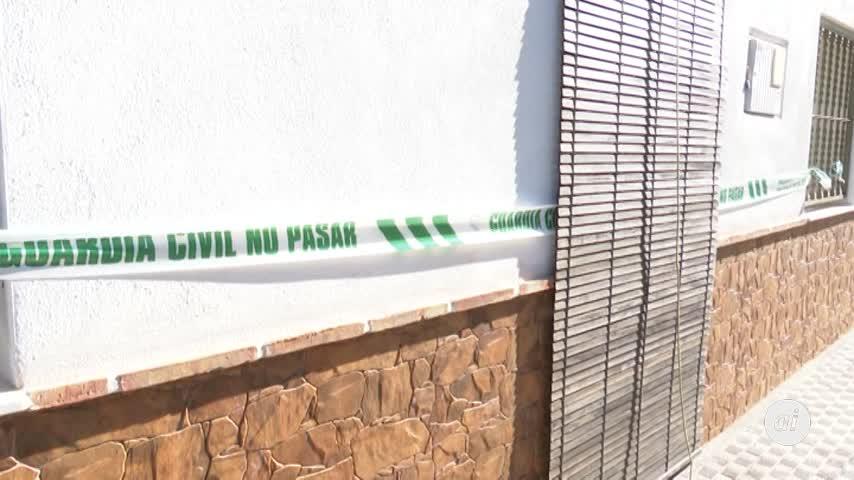 La Guardia Civil reanuda la búsqueda del cuerpo de Marta Calvo