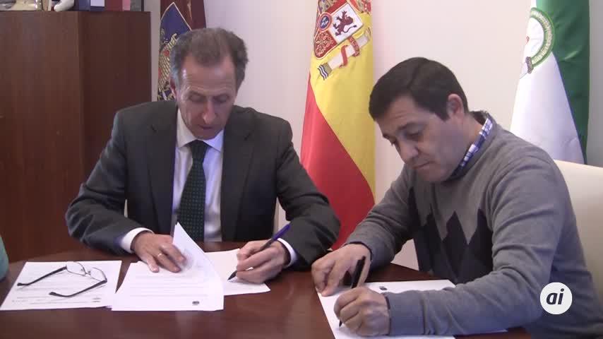 Ayuntamiento y hosteleros renuevan su apuesta por 'Conoce Chiclana'