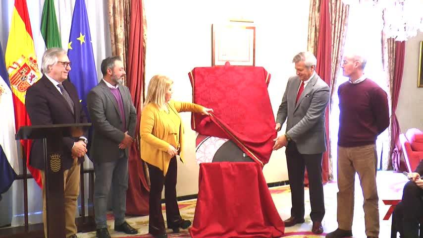 Jerez dedicará su próxima Feria del Caballo a Filipinas