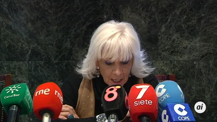 APBC quiere incluir a Cádiz en la Red Básica dentro de la TEN-T