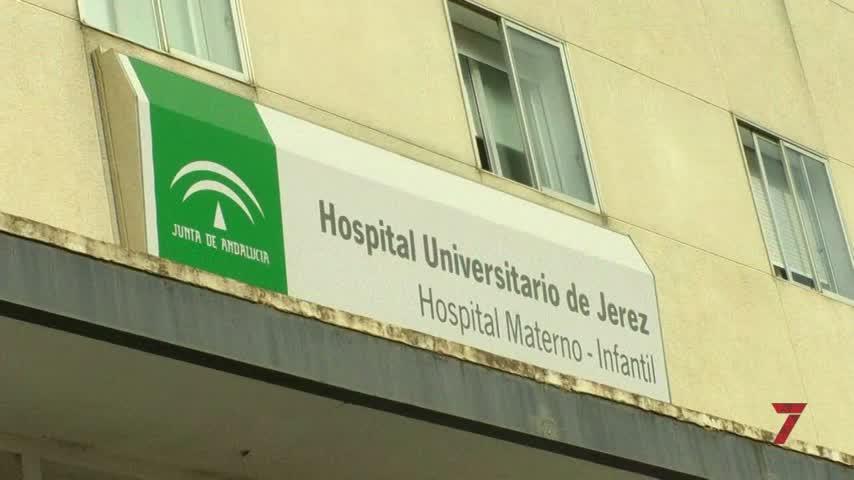 Preocupación municipal por el cierre de quirófanos un mes