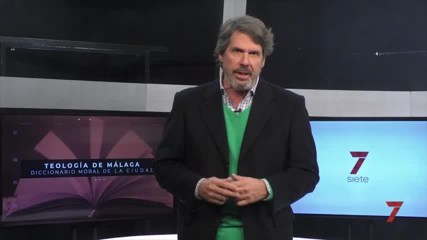 Teología de Málaga. Vivamalaguismo