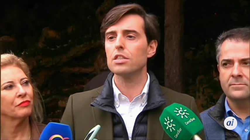 """El PP acusa a Sánchez de utilizar a los pensionistas """"como rehenes"""""""