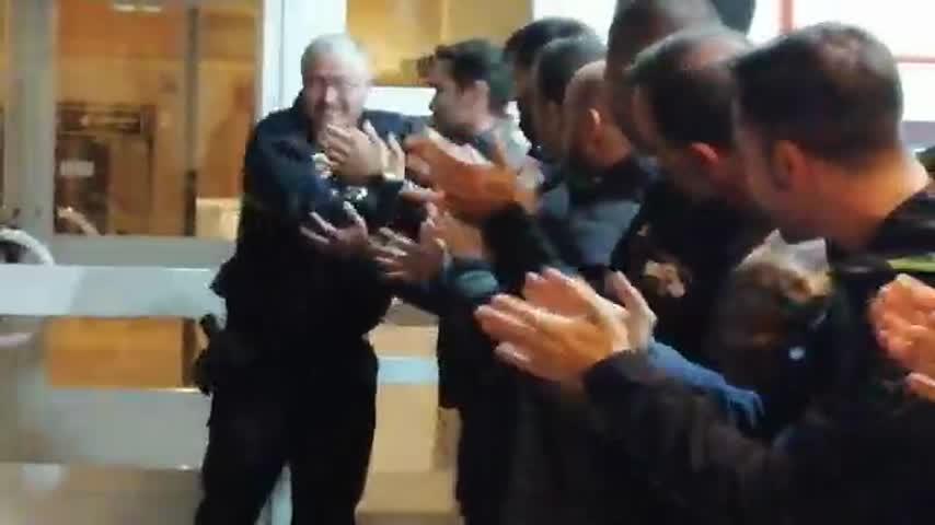 Juan José Maruri se lleva las medallas del pueblo y de sus compañeros