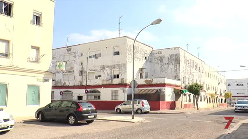El Ayuntamiento firmará en breve la rehabilitación de La Asunción