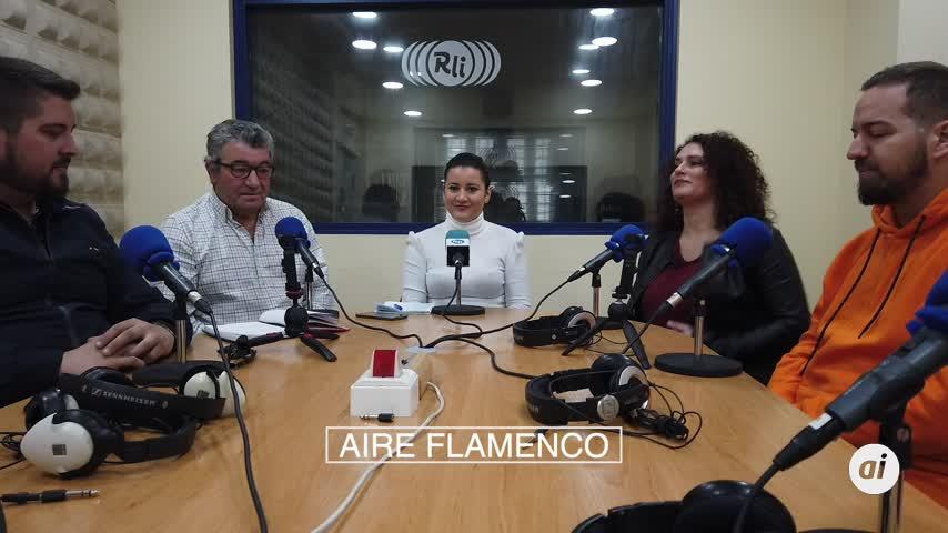 De cómo Jerez se mereció ser cuna del flamenco que nació en la Bahía