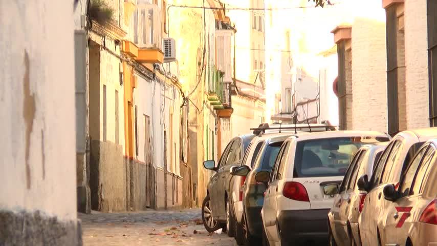 El PP reclama impulsar el Plan de Seguridad de la calle Nueva