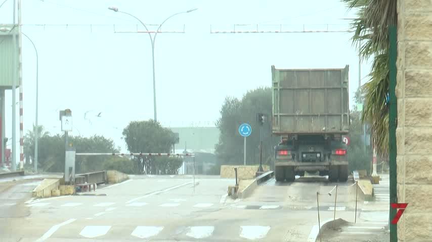 Adelante denuncia la gestión opaca del reciclaje en Jerez