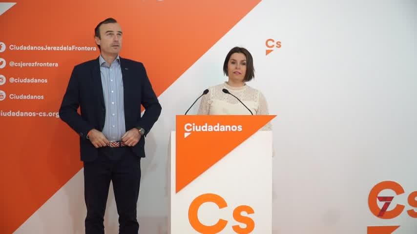 Jerez tendrá el próximo curso Formación Profesional en Vitivinicultura