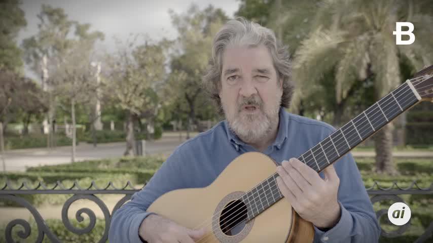 La Bienal de Flamenco ofrecerá más de 70 espectáculos