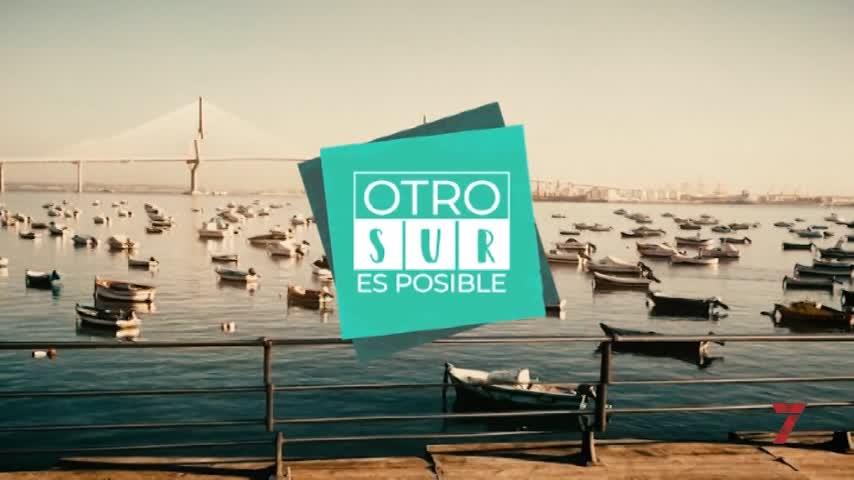 Marín pretende abrir el debate sobre la tasa turística en Andalucía