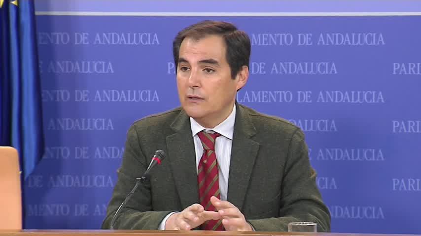 """Andalucía """"no renunciará"""" a modelo financiación y 537 millones por IVA"""