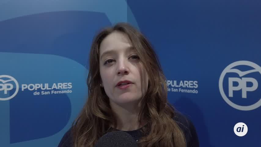 El PSOE puede pasar a la historia por hacer desaparecer al GE Bazán
