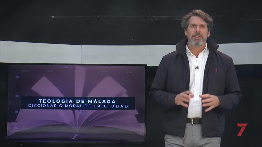 Teología de Málaga. Fatuidad