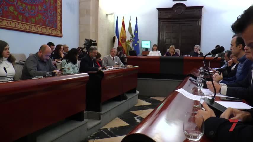El Gobierno local ya tiene Presupuestos para el año 2020