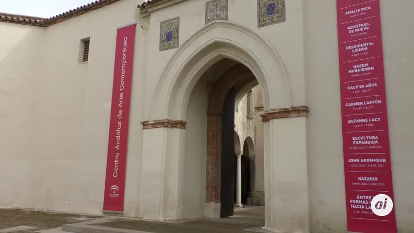 Cultura programa 17 exposiciones de arte contemporáneo para 2020