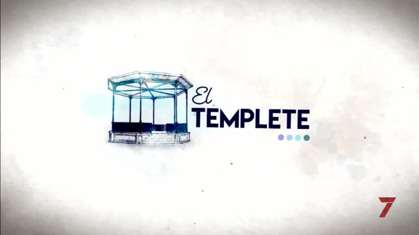 La capitalidad europea de la cultura, a debate en El Templete