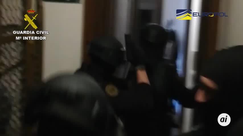 Una clínica de diálisis de Cádiz, epicentro del tráfico ilegal de EPO