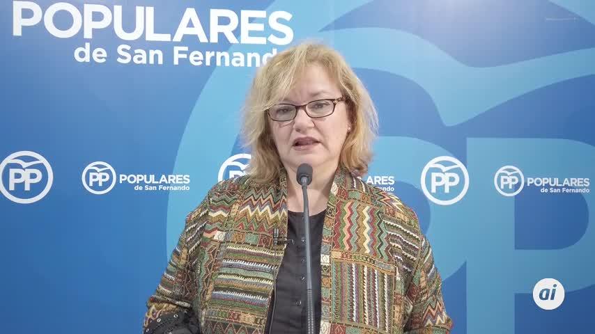 El Gobierno local destinó 740 euros por cada isleño en el 2019