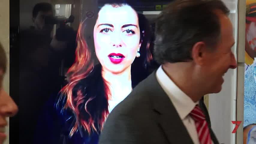 Junta y Diputación buscarán un impulso al aeropuerto de Jerez