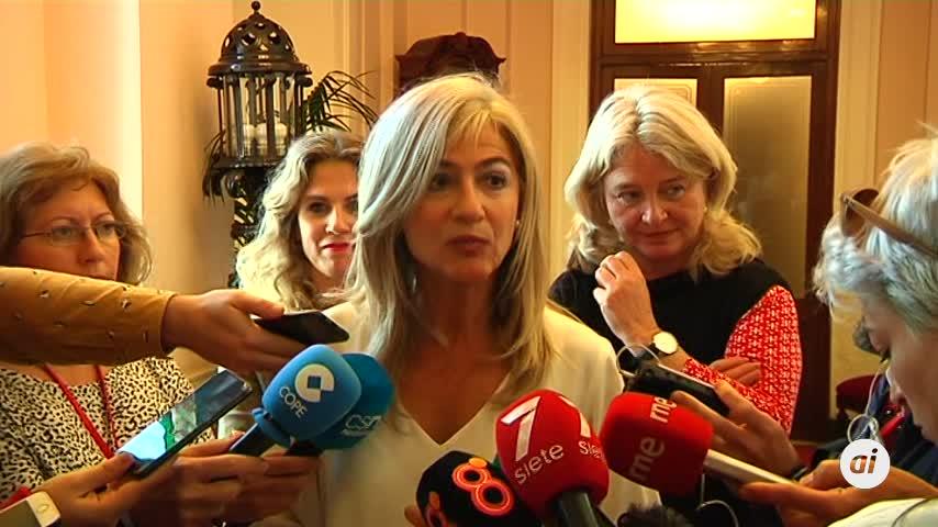 Junta anuncia la licitación del proyecto del Teatro Romano para marzo