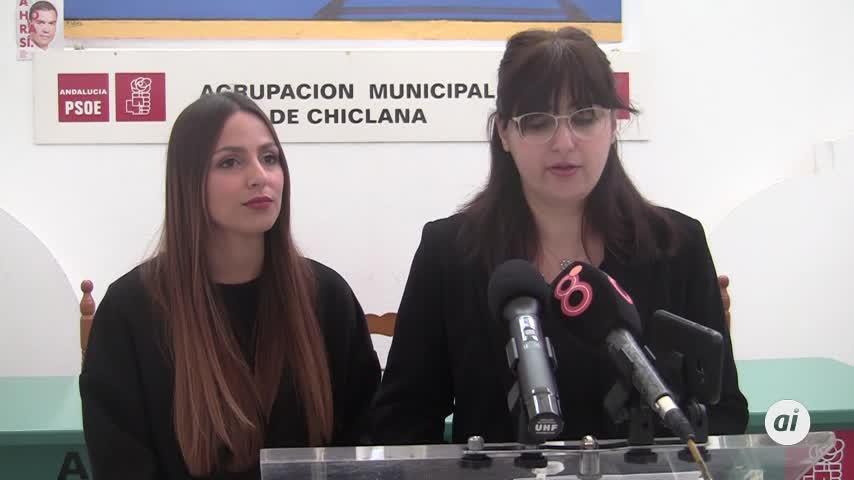 "PSOE tacha de ""ataque"" a la enseñanza pública el decreto de la Junta"
