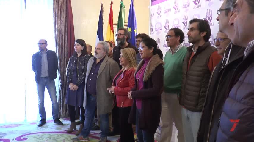 La hostelería garantizará en Jerez la 'Diversión sin agresión'