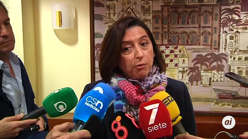 Zona Franca lamenta la anulación del proyecto de Torrot en Cádiz