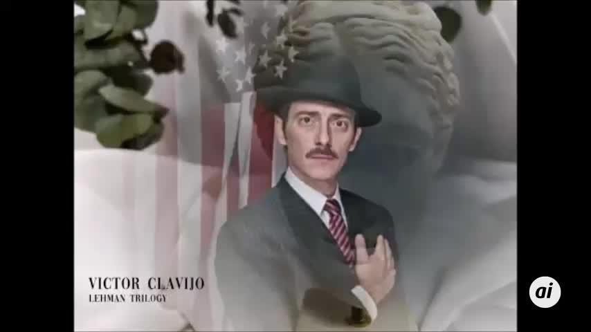 Víctor Clavijo y Consuelo Trujillo, premios de la Unión de Actores