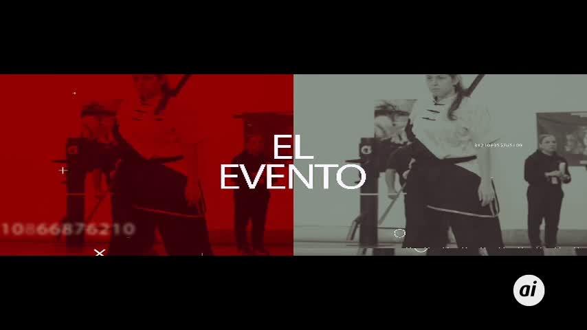 Chiclana acogerá elIV Torneo provincial de artes marciales