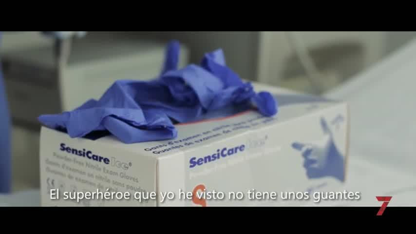 #YoMeQuedoEnCasa, más que una iniciativa viral frente al coronavirus