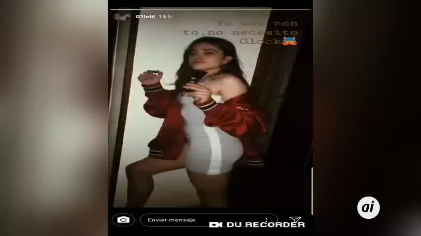 Salen a comprar cocaína, suben el vídeo a internet y las denuncian