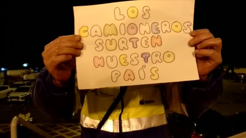 Limasa hace cada día tareas de desinfección en 5.000 puntos de Málaga
