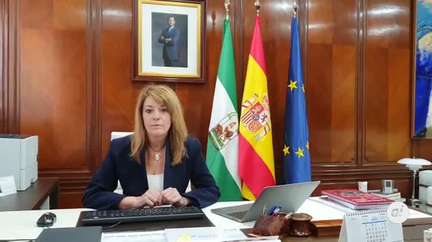 Miranda agradece el esfuerzo portuario para garantizar los suministros
