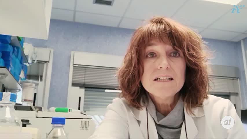 PCR y test rápido de Covid-19 ¿En qué se diferencian?
