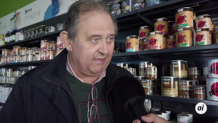 Fallece Antonio Sánchez Aguilera, ex presidente de Reyes Magos