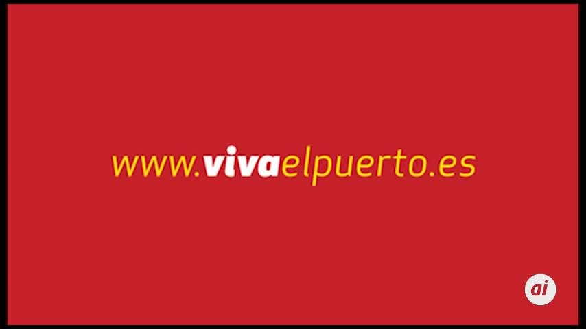 Más portuenses ofrecen su ánimo ante el coronavirus
