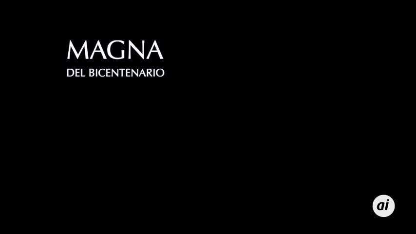 La Magna sigue siendo el mayor acontecimiento cofrade en San Fernando