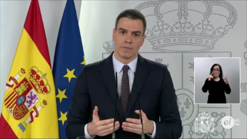 La retirada del desconfinamiento no será igual en toda España