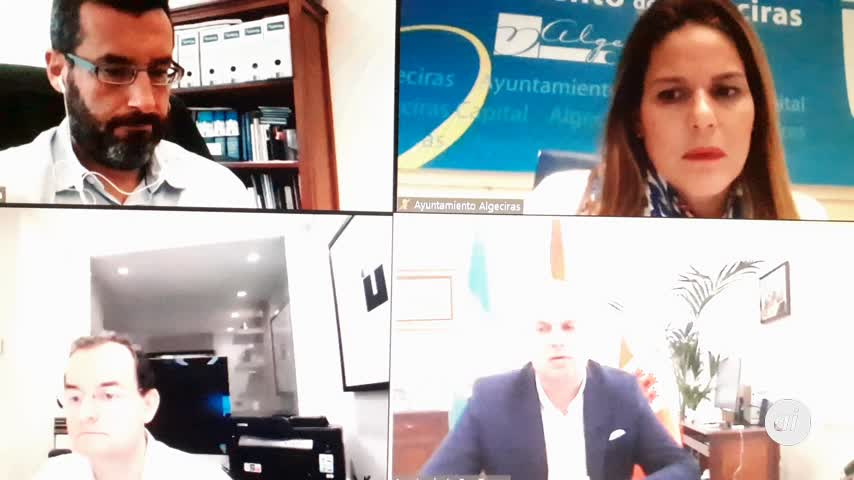 Ruiz Boix pide a Cepsa