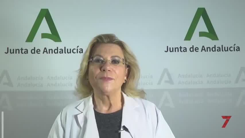 Las 17 personas que integran el comité de expertos en Andalucía