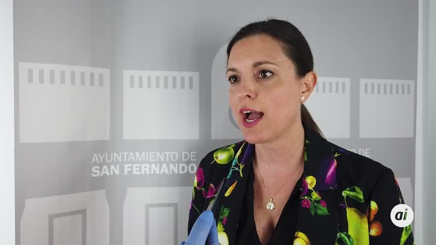 Aprobada la exención de tasas por terrazas y la bonificación del ICIO
