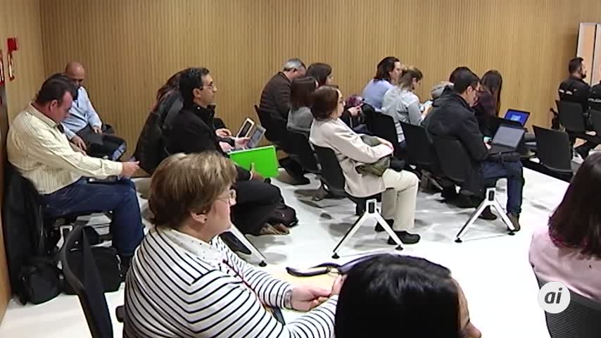 Dos años y diez meses para La Manada por abusos sexuales en Pozoblanco